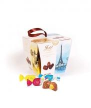 Mavis festif шоколад подарочный 200 гр.