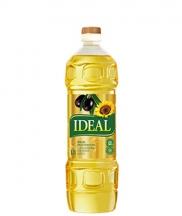 Ideal масло 1 л. оливковое