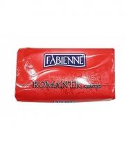 Fabienne мыло 5x60 гр. rose