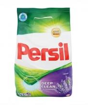 Henkel Persil авто 6 кг. лаванда