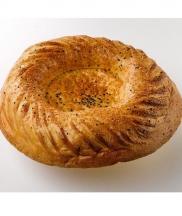 Хлеб Самарканд Mанучехр
