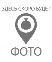 Izzat Bio-Кефир 2,5%, 0.5 л.