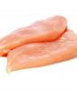 Куриное филе цена за (кг)